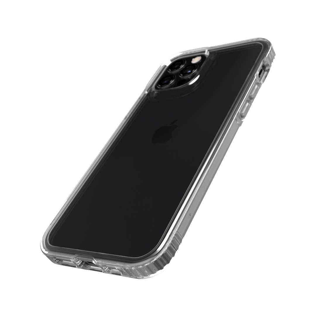 iPhone 12 Pro Maxcover