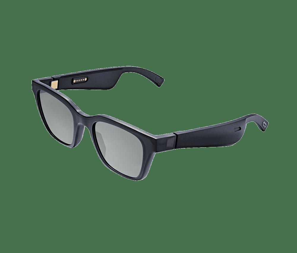 Bose Frames Alto Black M/L