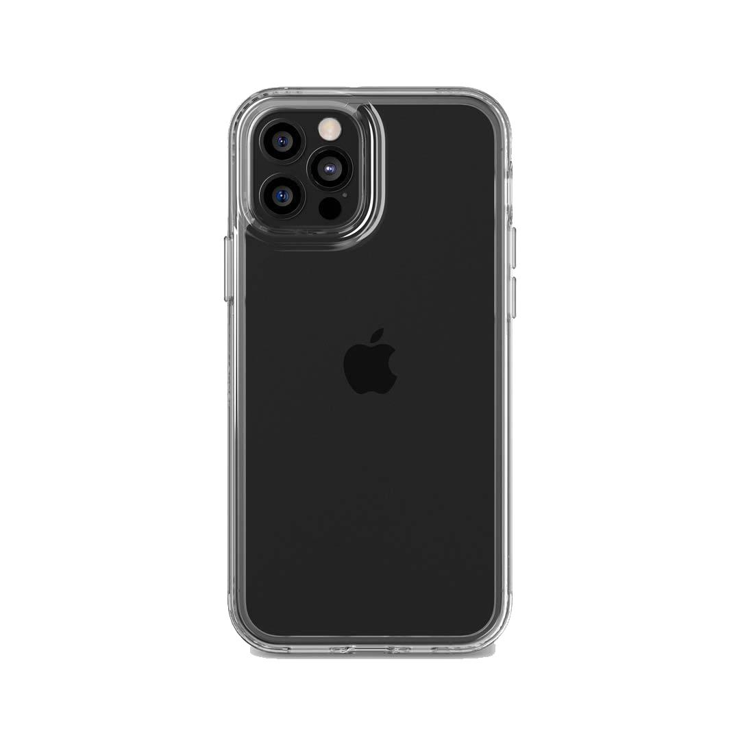iPhone 12 Pro Maxcase