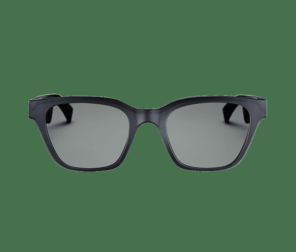 Bose Frames Alto Black S/M
